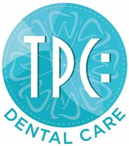 TPC Dental Care